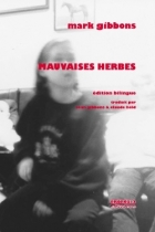 Mauvaises herbes - propos2editions