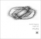 Murs - propos2editions