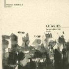Otaries - propos2editions