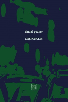 LISERONGLES - propos2editions