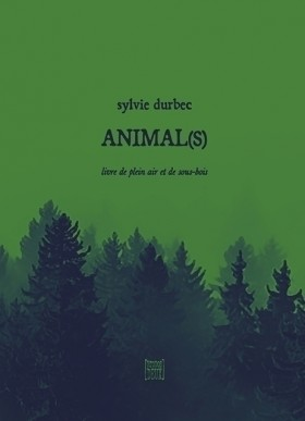 ANIMAL(S) - propos2editions